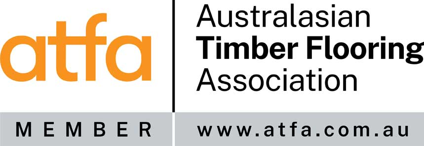ATFA Member rural timber flooring busselton
