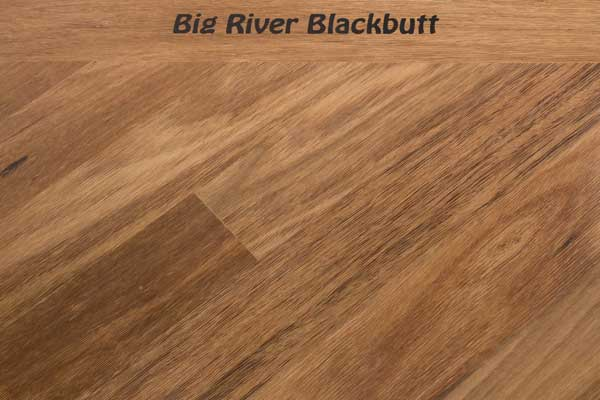 images/imagehover/Big-River-Blackbutt-rural-timber-flooring-busselton.jpg