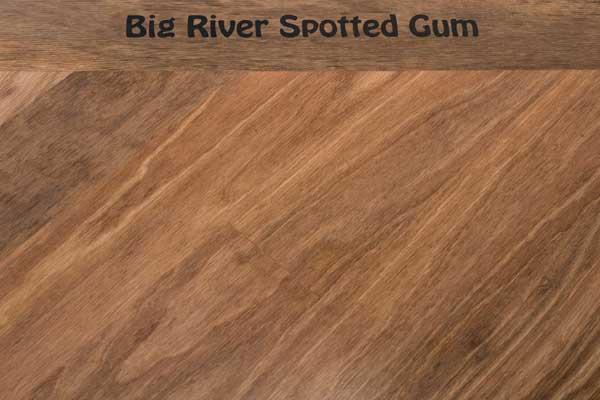 images/imagehover/Big-River-Spotted-Gum-Rural-timber-flooring-Dunsborough.jpg