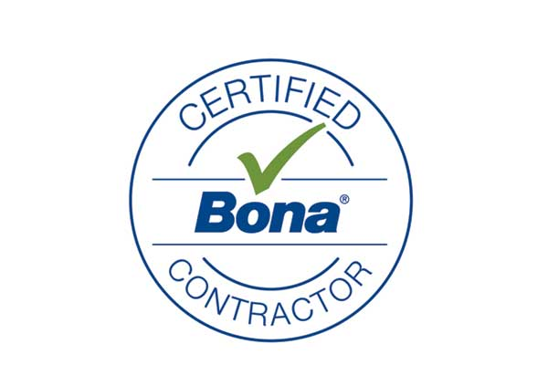 images/imagehover/Bona_Certified_CONTRACTOR_Logo-rural-timber-flooring.jpg