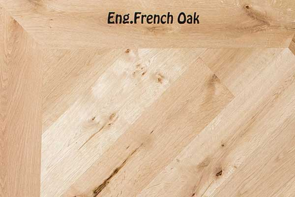 images/imagehover/English-French-Oak-Rural-timber-flooring-Dunsborough.jpg
