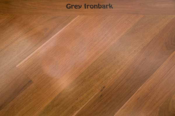images/imagehover/Grey-ironbark-Rural-timber-flooring-Dunsborough.jpg