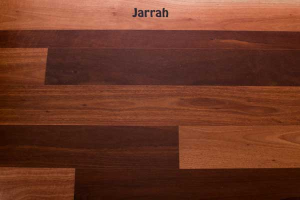 images/imagehover/Jarrah-Rural-timber-flooring-Busselton.jpg