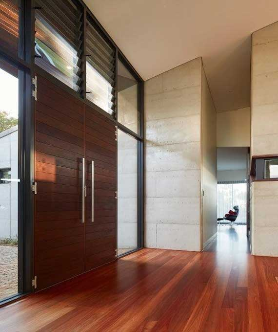 images/imagehover/Jarrah-Rural-timber-flooring-Dunsborough.jpg