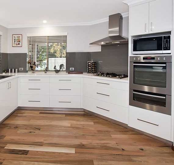 images/imagehover/Marri-kitchen-Rural-timber-flooring-Dunsborough.jpg