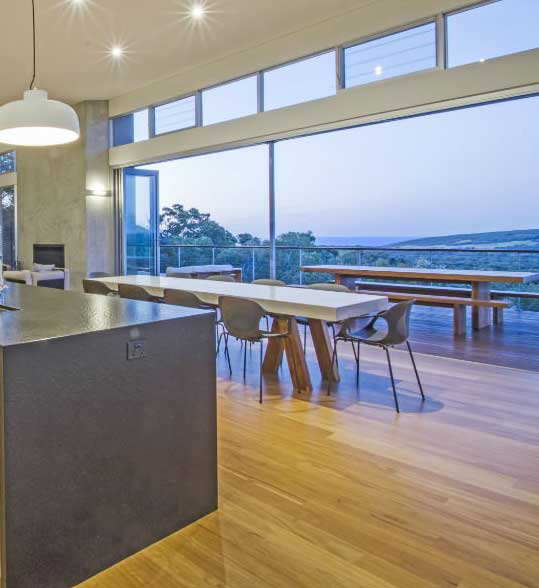 images/imagehover/NSW-Blackbutt-std-Rural-timber-flooring-Dunsborough.jpg