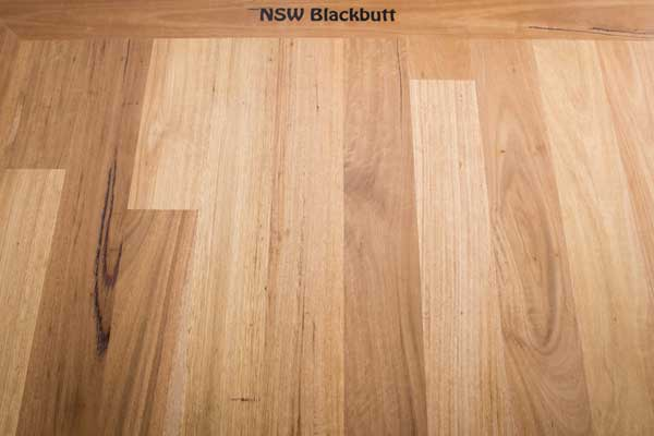 images/imagehover/NSW-blackbutt-Rural-timber-flooring-Dunsborough.jpg