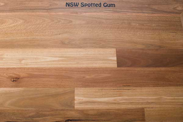 images/imagehover/NSW-spotted-gum-rural-timber-flooring-busselton.jpg