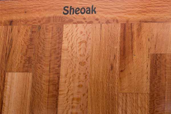 images/imagehover/Sheoak-rural-timber-flooring-busselton.jpg