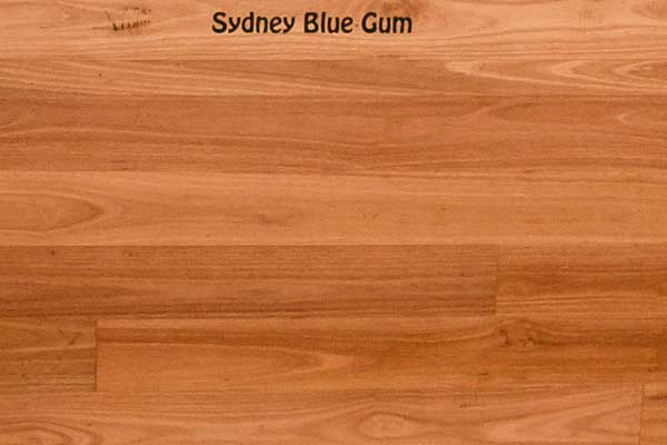 images/imagehover/Sydney-Blue-Gum-rural-timber-flooring-busselton.jpg