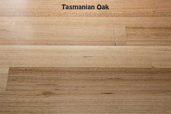 images/imagehover/Tasmanian-Oak-Rural-timber-flooring-Dunsborough.jpg