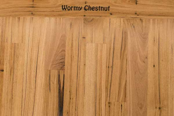 images/imagehover/Wormy-chestnut-Rural-timber-flooring-Dunsborough.jpg