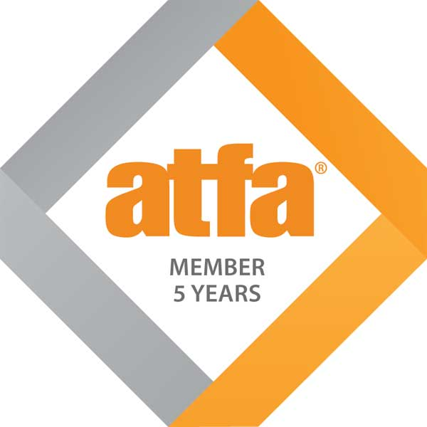 images/imagehover/atfa-MEMBER-5-YEARS-rural-timber-flooring-south-west.jpg