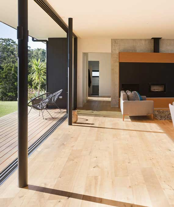 images/imagehover/latte-oak-timber-flooring-Dunsborough.jpg