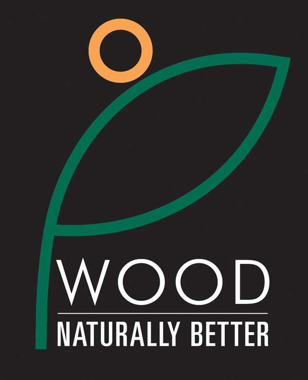 images/imagehover/wood-naturally-better-logo-rural-timber-flooring-busselton.jpg